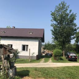 Remonty mieszkań Rzeszów 12
