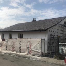 Remonty mieszkań Rzeszów 11