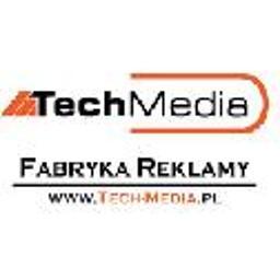 TechMedia - Ulotki Siedlce
