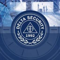 Delta Security Sp. z o.o. - Agencja ochrony Wrocław