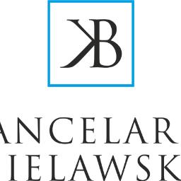 Kancelaria Bielawski Spółka z ograniczoną odpowiedzialnością Spółka komandytowa - Umowy, prawo umów Wrocław