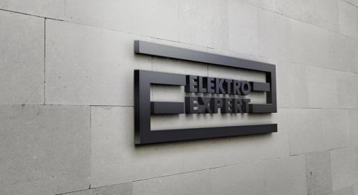 Elektro-Expert - Instalatorstwo Elektryczne Bytom