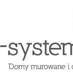 KROS-SYSTEM Sp. z o.o. - Okna Kraków