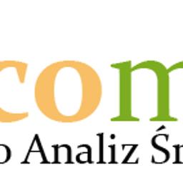 Ecomedio Biuro Analiz Środowiskowych - Przetwarzanie odpadów Nowe Miasto nad Wartą