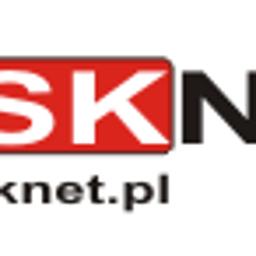 dasknet.pl - Projektowanie Stron Internetowych - Agencja SEO Rybnik