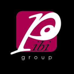 PIBI Group - Gotowanie Ząbki
