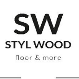Styl Wood Sp. z o.o. - Tarasy Kalisz