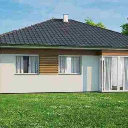 Budowa domów pod klucz a Arde Haus - Domy Murowane Bydgoszcz