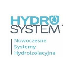 HYDROSYSTEM - Izolacja Balkonu Niepołomice