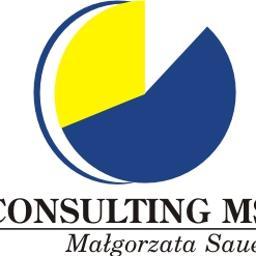 CONSULTING MS - Firma audytorska JELENIA GÓRA