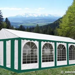 KENIA - Wynajem Hal Namiotowych Bielsko-Biała