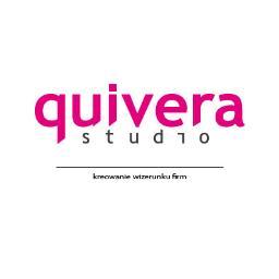 Quivera Studio Dariusz Szczygielski - Internet Siedlce
