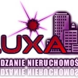 LUXA Zarządzanie Nieruchomościami - Wynajem Kontenera na Gruz Warszawa