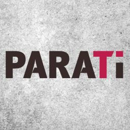 Parati Sp. z o.o. - Fundamenty Gdańsk
