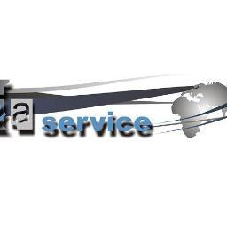 MTA Service S.C. Tomasz Rodzik, Arkadiusz Stuka - komputery poleasingowe, usługi informatyczne dla - Strony WWW Toruń