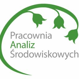 Pracownia Analiz Środowiskowych Katarzyna Lubelska-Gawryszewska - Ochrona środowiska Warszawa