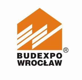 """CPG """" BUDEXPO - WROCŁAW """" Sp.zo.o. - Piece Gazowe Kondensacyjne Wrocław"""