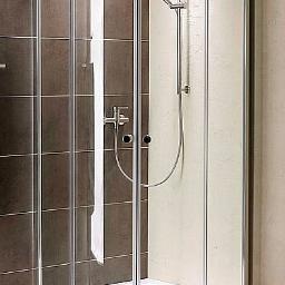 Łazienka24.PL - Wyposażenie łazienki Smolec