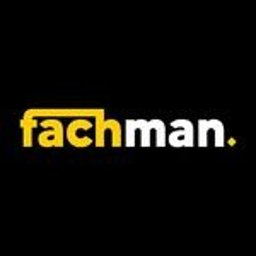 FACHMAN CHOJNA - Ogrodzenia panelowe Chojna