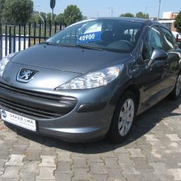 KIM Autoryzowany Dealer Peugeot - Sprzedawcy samochodów dostawczych Wrocław