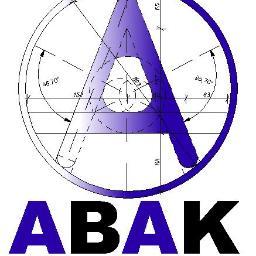 ABAK Pracownia Projektowa - Ocieplanie Pianką PUR Płock