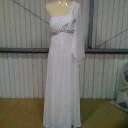 DGI LTD UK - Odzież damska HAVANT