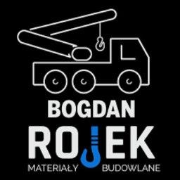 Materiały Budowlane BOGDAN ROJEK - Styropian Gorzyce