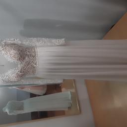 Madeline Salon Krawiecki Agata Golec - Szwalnie odzieży ciężkiej Zabrze