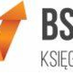 BSO Outsourcing sp. z o.o. - Usługi Podatkowe Wrocław