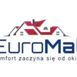 EuroMat Okna Drzwi - Drzwi Wewnętrzne Piastów