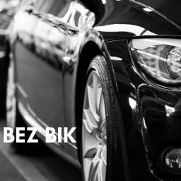 CREDIT BANQUIER Doradztwo Finansowe i Inwestycyjne - Leasing samochodu Warszawa