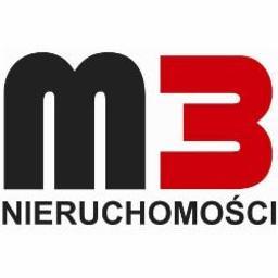 M-3 Nieruchomości Częstochowa - Agencja nieruchomości Częstochowa