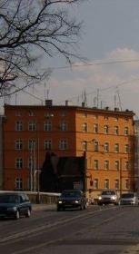 Projektowanie w Budownictwie - Rzeczoznawca budowlany Wrocław