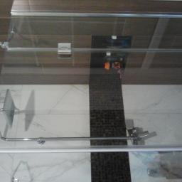 Drobpol - Układanie paneli i parkietów Krajenka