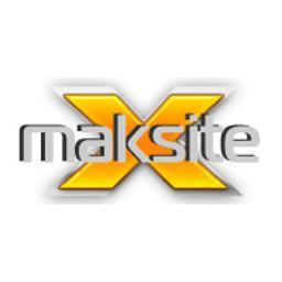 Maksite.net - Internet, Hosting, Domeny Bydgoszcz
