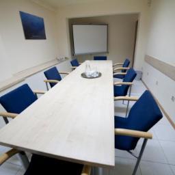Garden Office - Szkolenia BHP Lublin