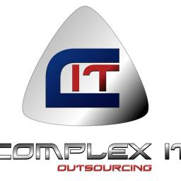 Complex IT Sp. z o. o. - Oprogramowanie Warszawa
