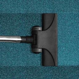 Adrian Hetmański Clean - Sprzątanie Słupno