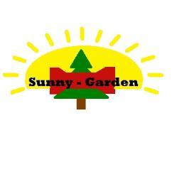 Sunny-garden - Budowa Tarasów Konstantynów łódzki