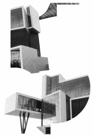 B5/architecture&design - Architekt Łódź