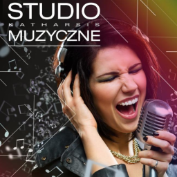 """Studio Muzyczne """"Katharsis"""" - Szkolenie Okresowe BHP Świdnica"""