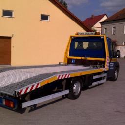 Wypozyczalnia autolawet legnica - Wypożyczalnia samochodów Legnica