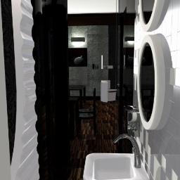 Illuminartestudio - Aranżacje Mieszkań Widawa