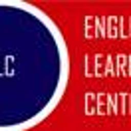 F.U. ELC - Nauka Angielskiego Kraków