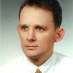 JML Wojciech Skowyrko - Leasing Wrocław