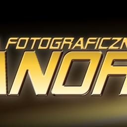 Agencja Fotograficzna NIKANOR - Grafik komputerowy Świdnik