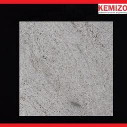 KEMIZO - Panele Podłogowe ŻARY