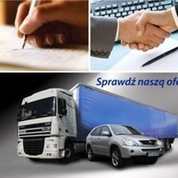 Firma KADOR FINANSE - Leasing Mikołów