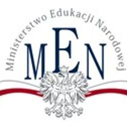 JĘZYK POLSKI-GIMNAZJUM, MATURA, MGR, KOREPETYCJE, NAUCZANIE IDYWIDUALNE - Szkoła językowa Opole