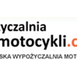 EVOMEDIA PL - Agencja interaktywna Gdańsk